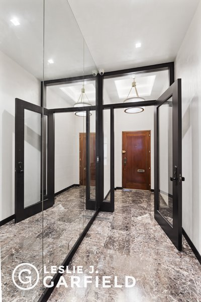 107 East 61st Street Interior Photo