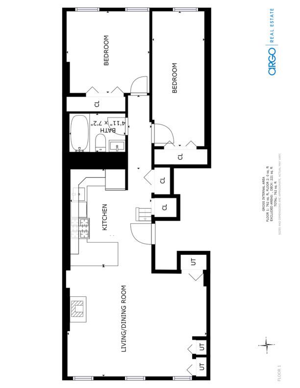 28 South Oxford Street Fort Greene Brooklyn NY 11217